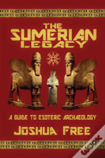 The Sumerian Legacy