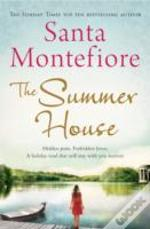 The Summer House Pa