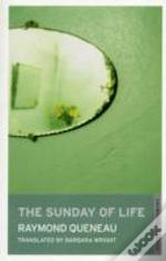 The Sunday Of Life