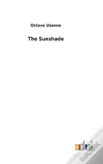 The Sunshade