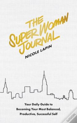 Wook.pt - The Super Woman Journal