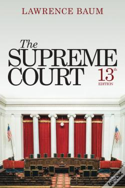 Wook.pt - The Supreme Court
