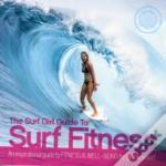 The Surf Girl Fitness Handbook