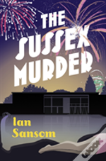 The Sussex Murders