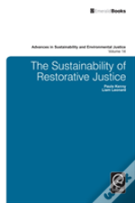 The Sustainability Of Restorative Justice