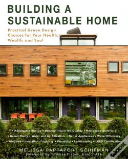Wook.pt - The Sustainable Home