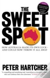 The Sweet Spot: How Australia Made Its O