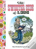 The Sweeter Side Of R. Crumb
