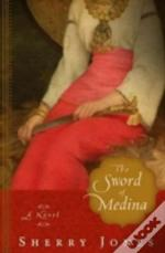 The Sword Of Medina