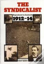The Syndicalist
