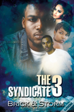 Wook.pt - The Syndicate 3