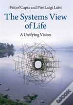 The Systems View Of Life