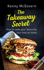 The Takeaway Secret, 2nd Edition