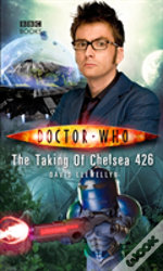The Taking Of Chelsea 426