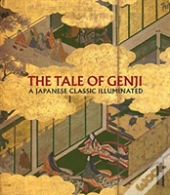 The Tale Of Genji - A Japanese Classic Illuminated