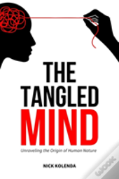 The Tangled Mind