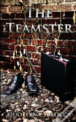 The Teamster