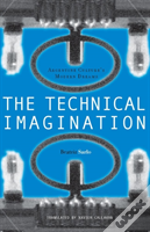 The Technical Imagination