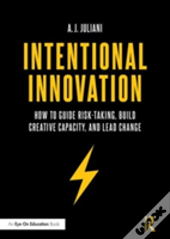 The Technology And Innovation Coaching Handbook