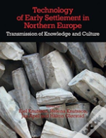 The Technology Of Early Settlement In Northern Europe