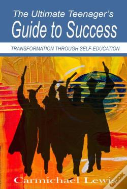 Wook.pt - The Teen'S Ultimate Guide To Success