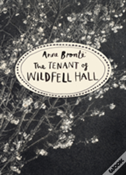 Wook.pt - The Tenant Of Wildfell Hall