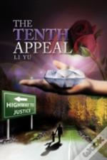 The Tenth Appeal