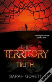 The Territory, Truth