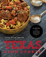 The Texas Slow Cooker