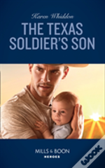 The Texas Soldier'S Son