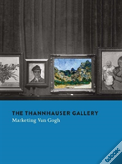Wook.pt - The Thannhauser Gallery
