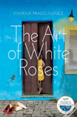 Wook.pt - The The Art Of White Roses