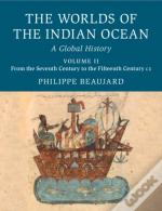 The The Worlds Of The Indian Ocean 2 Hardback Book Set The Worlds Of The Indian Ocean