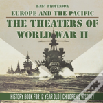 The Theaters Of World War Ii