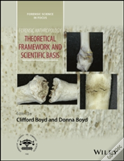 Wook.pt - The Theoretical Framework For Forensic