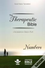 The Therapeutic Bible – Numbers