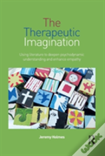 The Therapeutic Imagination