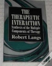 The Therapeutic Interaction