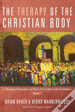 The Therapy Of The Christian Body