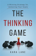 The Thinking Game