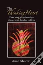 The Thinking Heart
