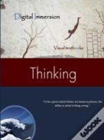The Thinking Text