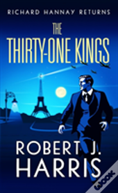 The Thirty-One Kings