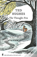 The Thought Fox