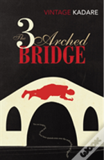The Three Arched Bridge