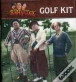 The Three Stooges Kit
