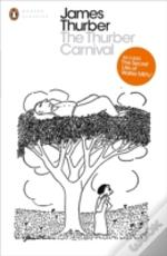 The Thurber Carnival