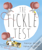 The Tickle Test
