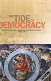 The Tide Of Democracy