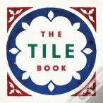 The Tile Book